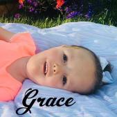 Grace Talley